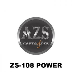 ZS-108 POWER