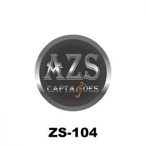 ZS-104