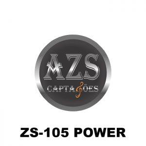 ZS-105 POWER