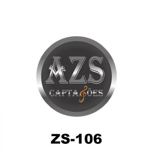 ZS-106