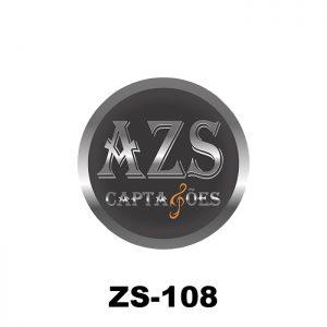 ZS-108